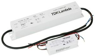 东电化兰达TDK-Lambda AL系列 LED专用驱动电源