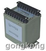 科元  FPV交流电压变送器