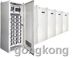 科远  NT6000分散控制系统(DCS)