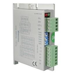 研控科技 YKD2204M 低压DSP数字式步进驱动器