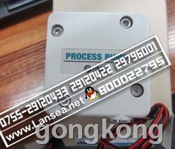SMC 气动泵PB1011A-01