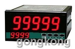 科元  光伏行业专用直流电能表