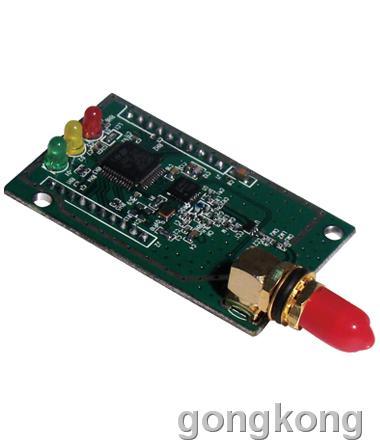 信立  ZigBee无线模块