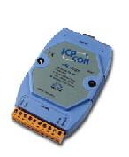 宏立方  光电隔离加浪涌保护型RS-485中继器