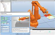 ABB RobotStudio 机加工 PowerPac
