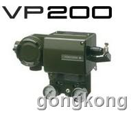 横河 VP200电气阀门定位器