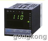 RKC 背压式液位计 (差压输出型) LE110