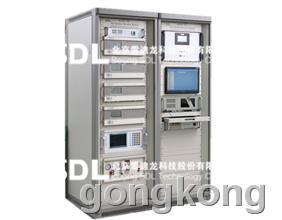 雪迪龙  AQMS-900空气质量自动监测系统
