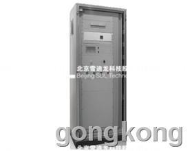 雪迪龙  SCS-900A水泥行业气体分析系统