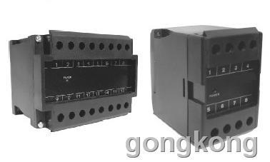 科元  电压变送器