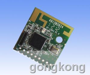 紫蜂科技  ZF-1001无线模块