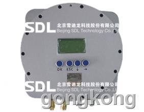 雪迪龙  MODEL1080 Ex 防爆型气体分析仪