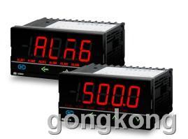 RKC  AG500 数字显示器