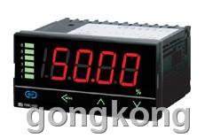 RKC  RMC-500 电容液位仪