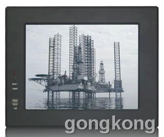 奇创彩晶  工业级平板电脑/12.1寸平板电脑