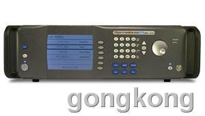 2520GTA快速开关射频与微波合成信号发生器