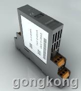 科元 铜电阻温度变送器