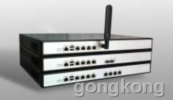 乐研科技 RDS-060 网络安全平台