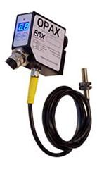EMX 透明传感器