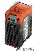 科尼威尔 PSS100/24/4.2标准单相开关电源