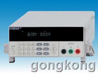 EA小功率电源PSI 6000