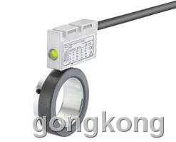 库伯勒 RI50 LI50磁性测量系统