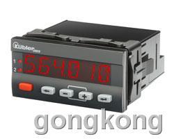 库伯勒  Codix 532控制器