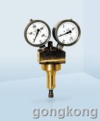RMG  气体调压设备 RMG 213