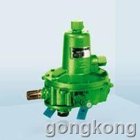 RMG  气体调压设备 RMG 218