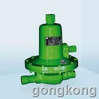 RMG  气体调压设备 RMG 219