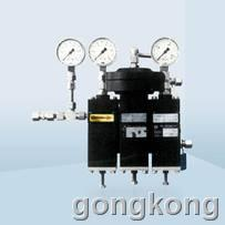 RMG 气体调压设备 RMG 268