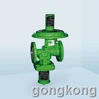 RMG 气体调压设备 RMG 300