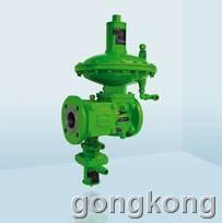 RMG 气体调压设备 RMG 370