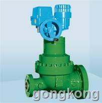 RMG 气体调压设备 RMG 530