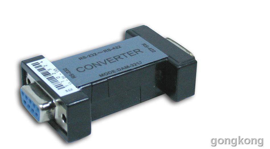 ART-阿尔泰DAM-3213-RS-232到TTL转换器