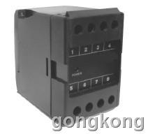 科元 75mV/4-20mA信号转换器