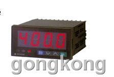 RKC  REX-AD410 数字显示器