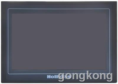 人机界面 HT7000系列-HT7A00T
