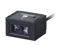 欧姆龙  V400-R2 多功能读码器