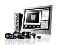 欧姆龙 FZ4系列 视觉传感器