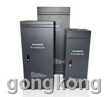 三晶电气  S3100B异步伺服驱动器