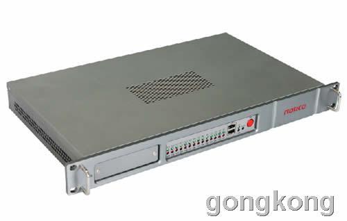 华北工控 PRO-8000工控机