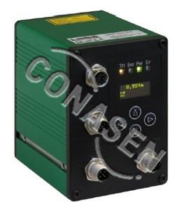 康納森 LASE 激光測距儀