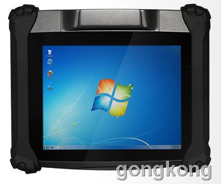 定谊科技 DT365数字平板电脑