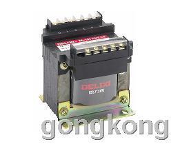 德力西電氣 BK 系列控制變壓器