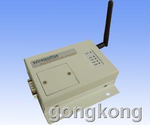 MA8L-232 GPRS DTU工业级终端