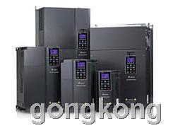 CH2000H系列 起重专用高性能矢量型变频器