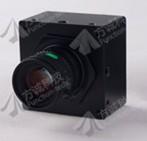 方诚科技 ID系列高分辨率USB工业相机