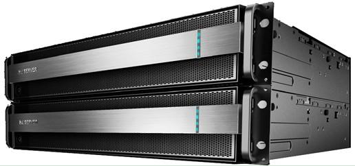 海得 H&i Server 2110冗余服务器