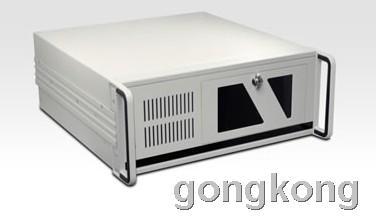 北京国显GX-IPC4126 工业计算机
